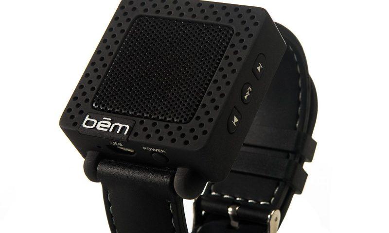 speaker band cover