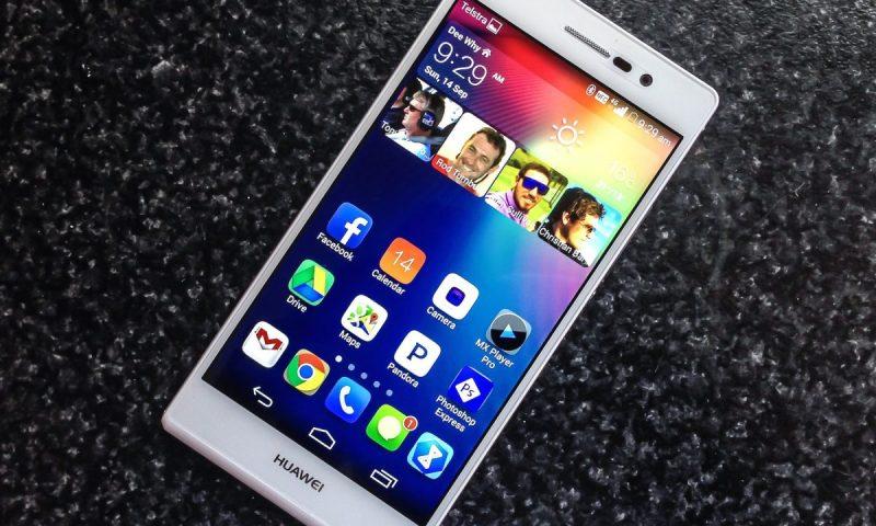 HuaweiP7-GD-22