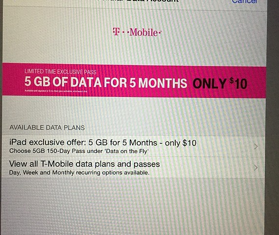 tmobile_5gb