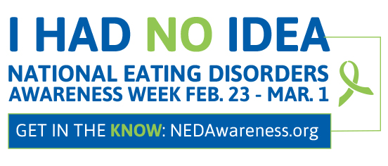 national-eating-disorders-awareness-logo