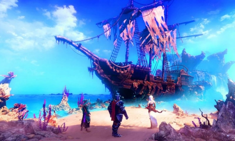 Trine-3-The-Artifacts-of-Power-5