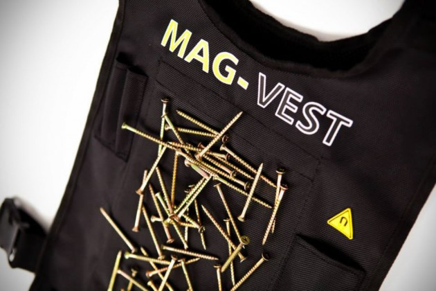 Mag-Vest-Magnetic-Tool-Vest-image-4-630x420