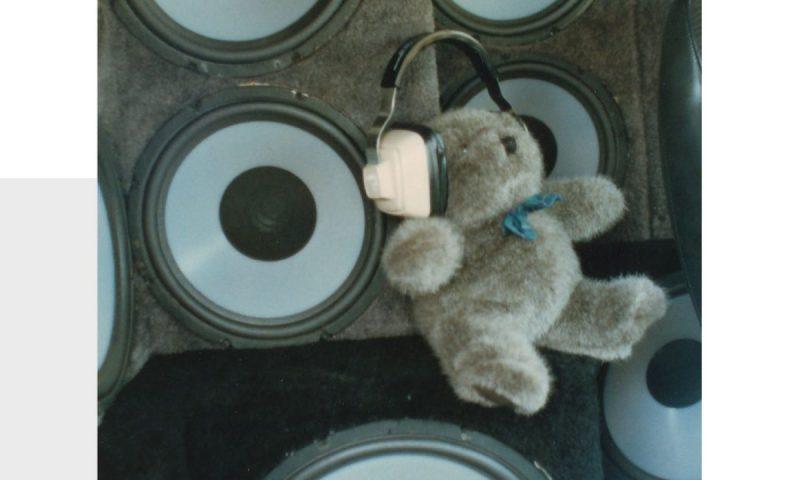 teddyearmuffs