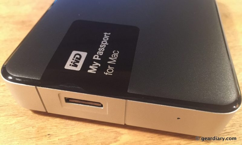 3-Gear Diary Reviews the Western Digital WD My Passport for Mac.34