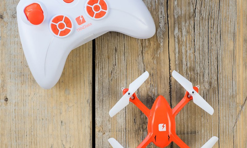 skeye-mini-drone-with-hd-camera-4