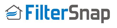 filter snap logo