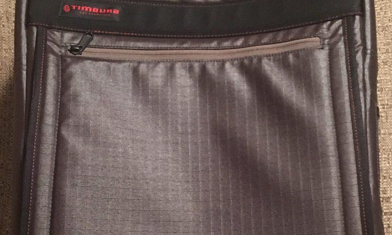 02-The TimBuk2 Medium CoPilot Rolling Suitcase-001