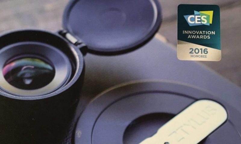 01-Ztylus Z-Prime Lens Kit and Case.25