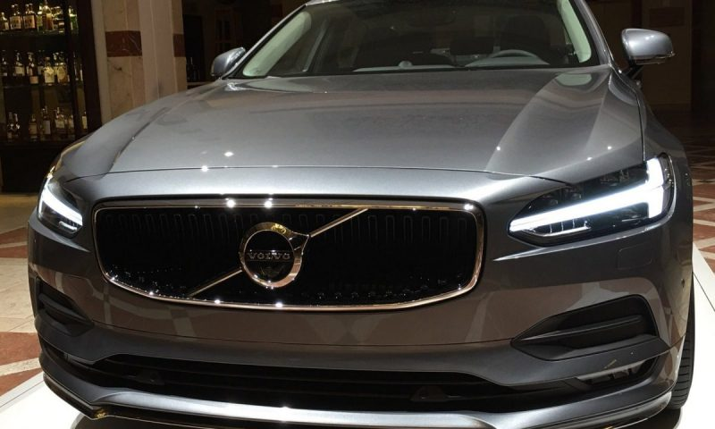 07-Gear Diary Test Drives the New Volvo S90 and V90.00