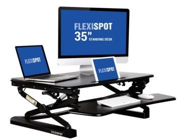 flexispot_cover