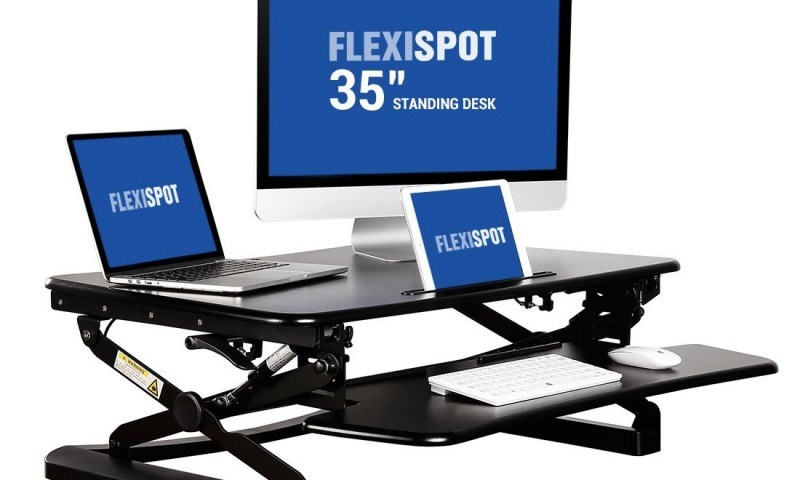 flexispot_cover