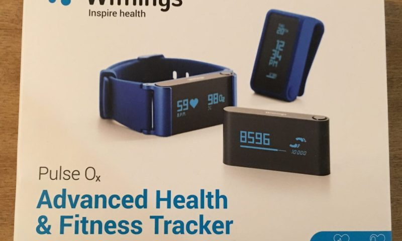1-Withings Pulse 3080x2550.53