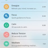 30-spire-mindfulness-and-activity-tracker-023