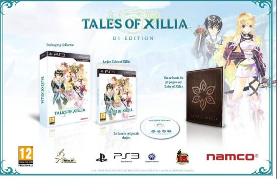 Tales-of-Xillia-Day-1-Edition