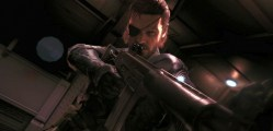 Metal-Gear-Solid-5-1