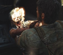 the-last-of-us-review-1