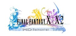 final-fantasy-xx-2-hd-r
