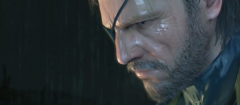 `metal-gear-solid-5