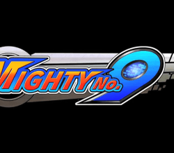 Mighty_No._9_logo