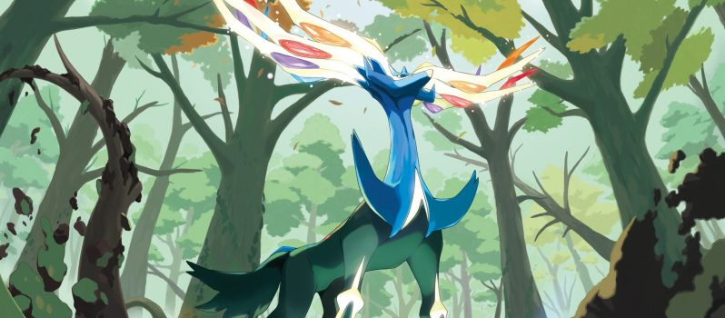 Xerneas_Official_Illustration_300dpi