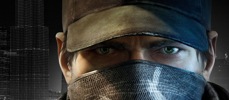 watch_dogs-2