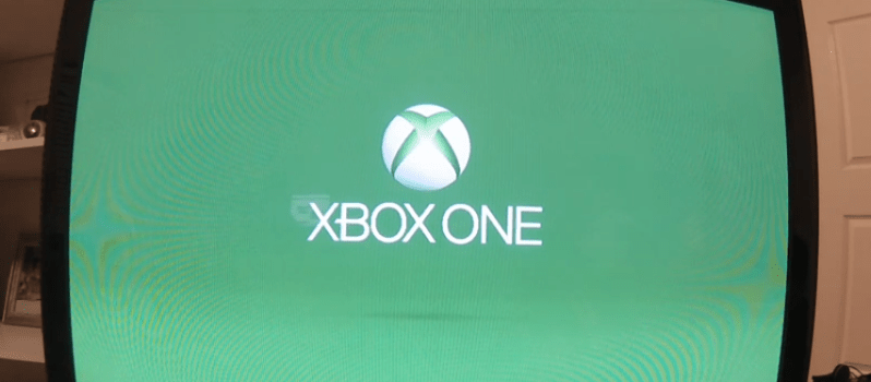 xbox-one-bootup