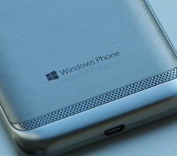 Is SAMSUNG Bringing A New Windows Phone To The Table?