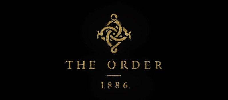The-Order-Models-Logo