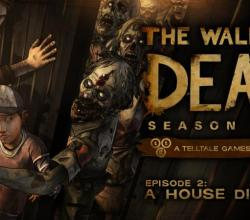 walking-dead-season2-ep2
