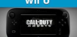 Wii-U-ghosts-featured