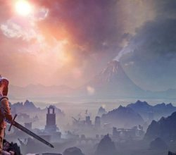 middle-earth-shadow-of-mordor-5