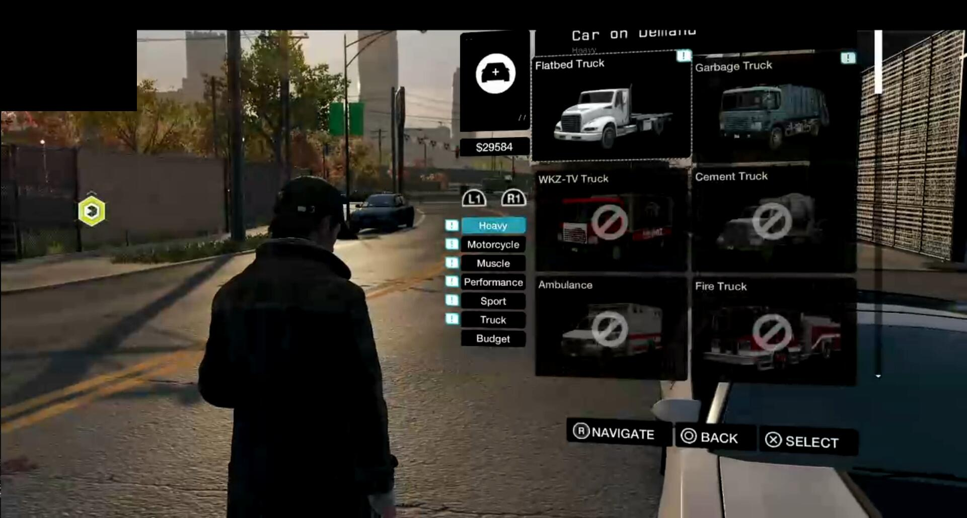 Watch Dogs  Beta Release Date
