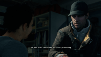 watch-dogs-directfeed-ps3 (2)