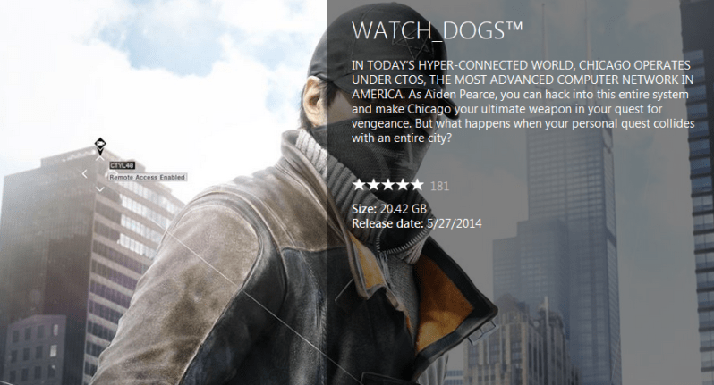 watch-dogs-install-xbox-one