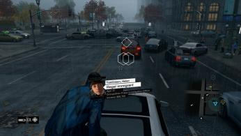 watch-dogs-profiler-3