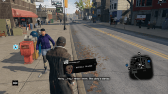 watch-dogs-ps3-directfeed (4)