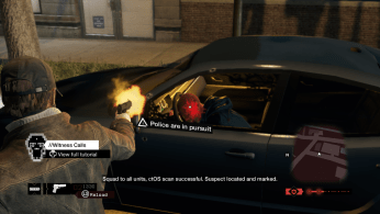 watch-dogs-ps3-directfeed (7)
