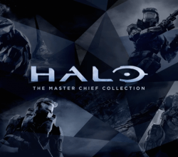 halo-master-chief-collection feature