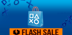 ps-store-flash-sale
