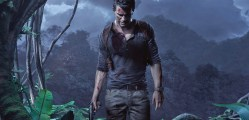 Naughty Dog aims to deliver Uncharted 4 at 60 FPS at 1080p