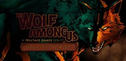 The-Wolf-Among-Us-Episode-5-Cry-Wolf-Review-Cover