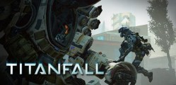titanfall featured 1