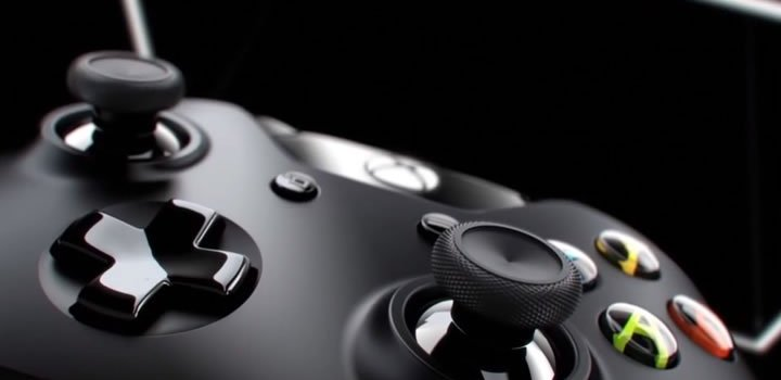 Xbox One's update in August all set to release tons of goodies for gamers