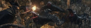 Bloodborne-PS4-screens (5)