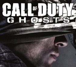 call of duty ghosts featured image 3