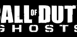 call of duty ghosts featured image
