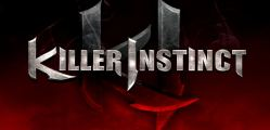 killer-instinct-2013-walkthrough
