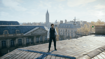 acunity-pc-max-4