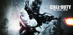 7000-call-of-duy-black-ops-2010-wallpaper