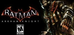 batman-arkham-knight-scarecrow-`111